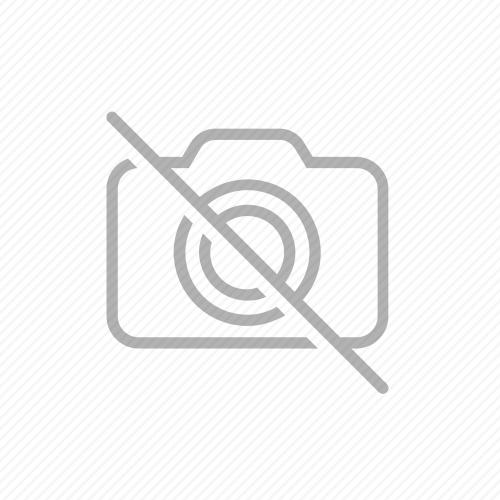 MICHELIN 4X4 ALPIN 215/70 R16